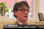Kai Schultz